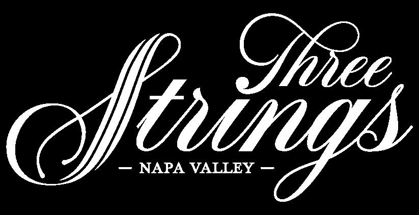 Three Strings
